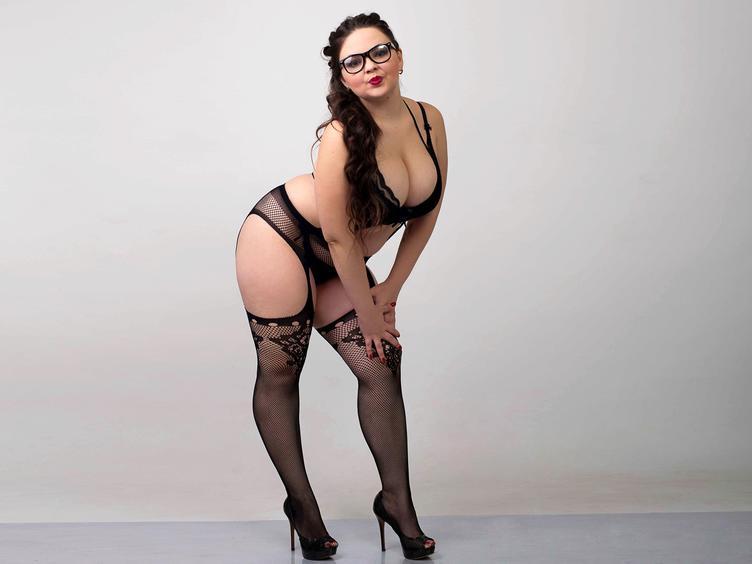 Dominant, Public-Nudity, Oralsex, Outdoor, Pornographie, Lunzen
