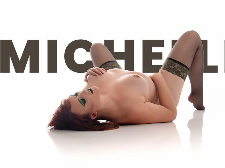 Just-Michelle
