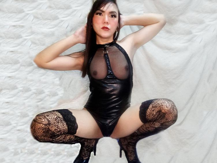 Come in - and enjoy my show. There are no limits to what I will do for you! Hurry, I`m waiting for you now!