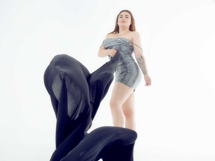 Anal-Sex, Devot, Dominant, Pornographie, Tattoos