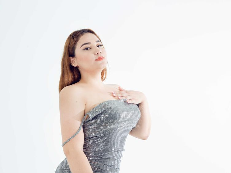 I am nymphomana, I love sex, I do practically what you want, so I decided to talk to myself, since I can do many new things