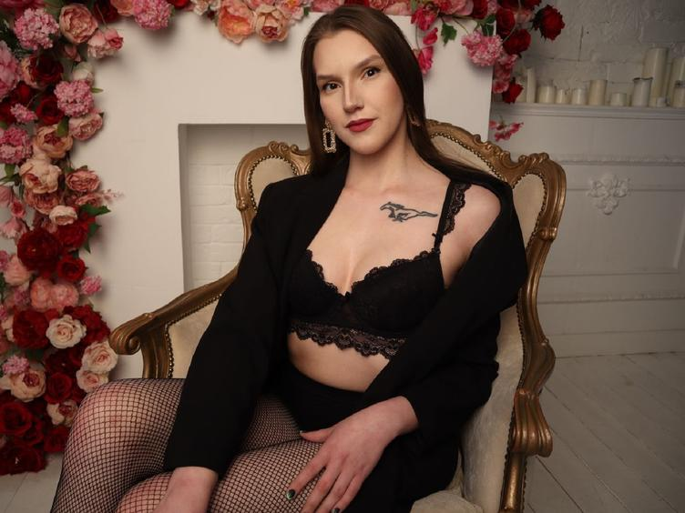 I am a geil and horny woman ready to make your dreams in Echt