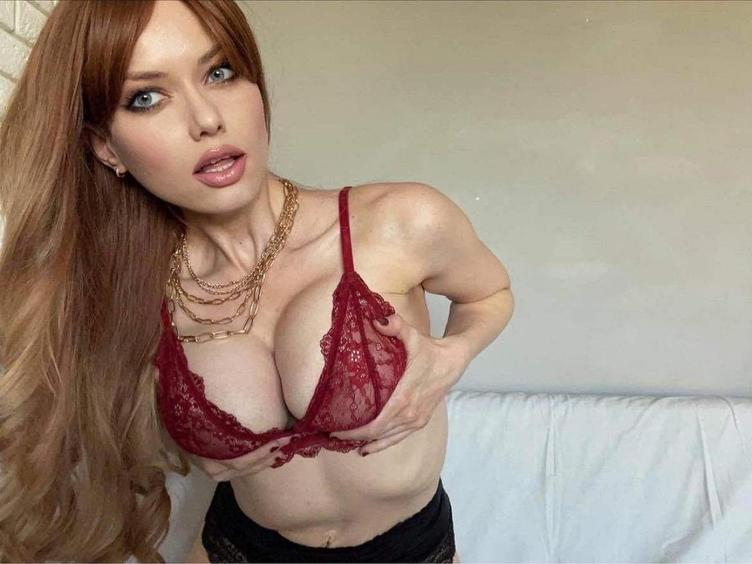 Anal-Sex, Public-Nudity, Clusterfuck, Lack und Leder, Oralsex, Orgien, Piercing, Pornographie, Rollenspiele