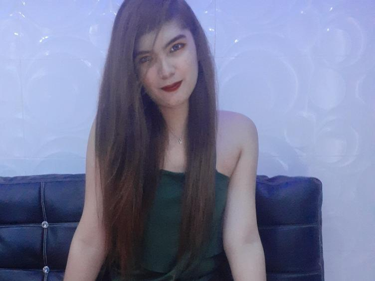 im a sexy trannygirl and i make you satie,sfied, lets share our fantasies