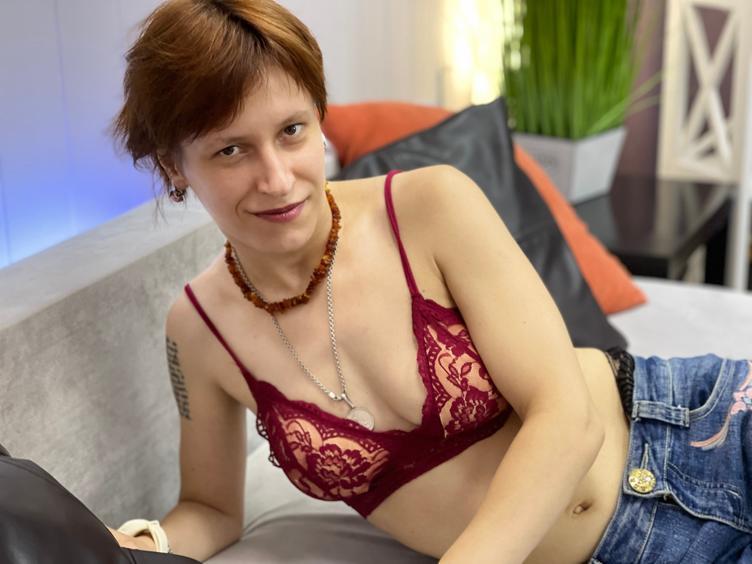 Popo-Sex, Public-Nudity, Fetisch, Blasen, Pornographie, Rollenspiele, Schlucken, Sexspielzeug, Spanking, Voyeurismus