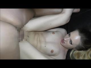 Orgasmus, Lecken, Gangbang, Gesichtsbesamung, Gruppensex, Schwanz, Sperma, Stöhnen, Kleine-Titten